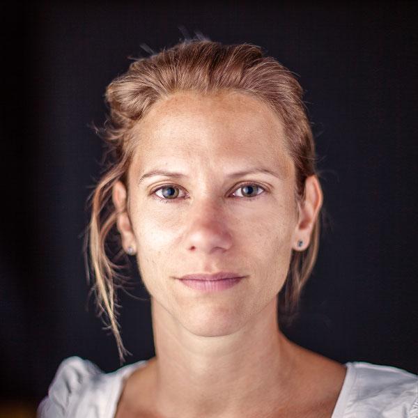 Prof. Patricia Franzreb